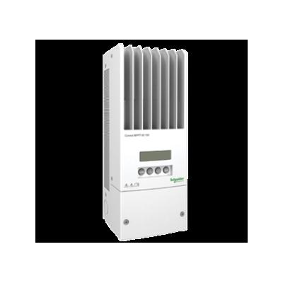 SCHNEIDER ELECTRIC CONEXT MPPT 150/60