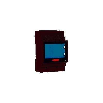SMART METER FRONIUS 50kA-3