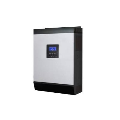 AXPERT MKS Plus 24V 5000VA MPPT 145/80