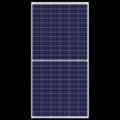 Panel CANADIAN SOLAR 410Wp Policristalino Half Cut
