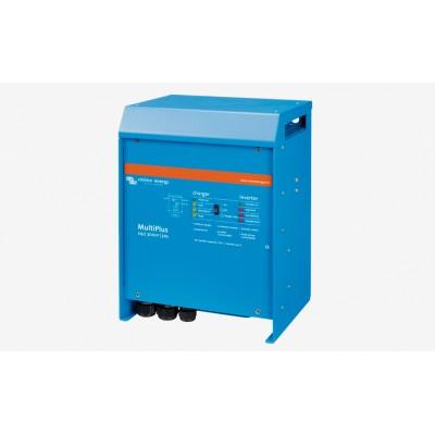 VICTRON Phoenix Multiplus 24/5000/120-50