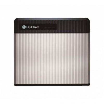 LG CHEM Resu 7H 400Vdc 6,6KWh