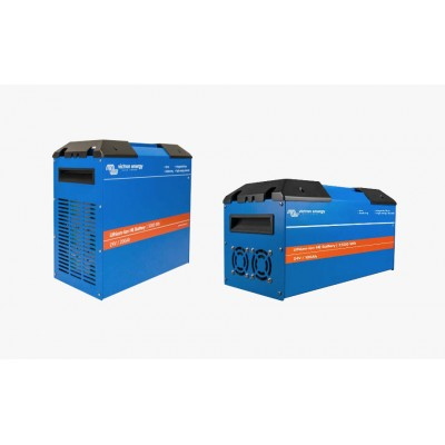 VICTRON ENERGY LiFePO4 24V 180Ah 4,75 KWh