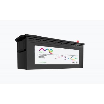 Batería Monobloque ME 12V 240Ah C100