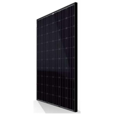 Panel  TRINA SOLAR 275Wp 30V Monocristalino/ FULLBLACK