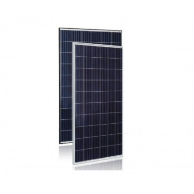 Panel ASTROENERGY 270Wp Poly 30V