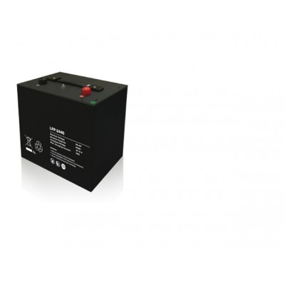VOLTRONIC LiFePO4 2240 24V 1KWh