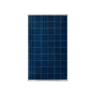 Panel TRINA SOLAR 280Wp Poly 30V Half Cut