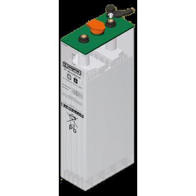SIGMA 2V 4 SOPzS 500 (493Ah C100)