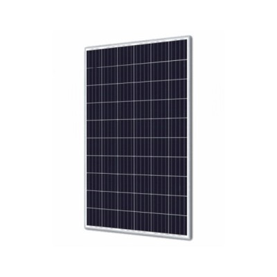 Panel REDSOLAR 280Wp Poly 30V