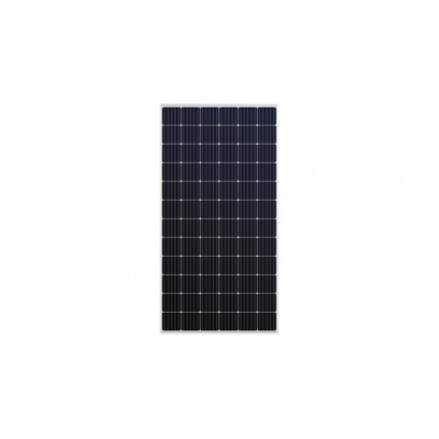 Panel REDSOLAR 375Wp Monocristalino