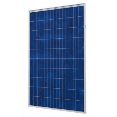 Panel AKCOME 280Wp Poly 30V