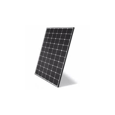 Panel TRINA SOLAR 305Wp Monocristalino