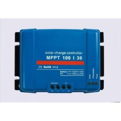 MPPT TE 100V 30A (12/24V)