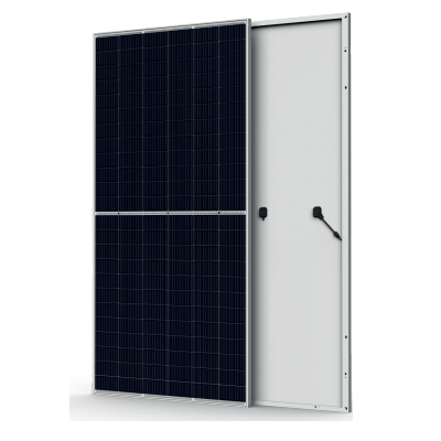 Panel TRINA SOLAR 410Wp Monocristalino Half Cut