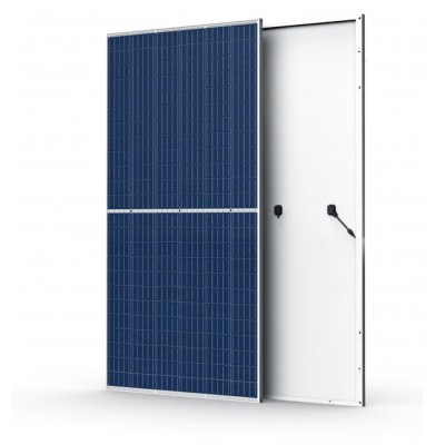 Panel TRINA SOLAR 340Wp Poly 24V Half Cut