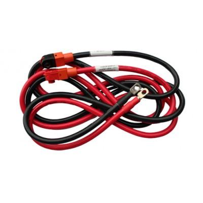 Cable Dyness conexión Inversores