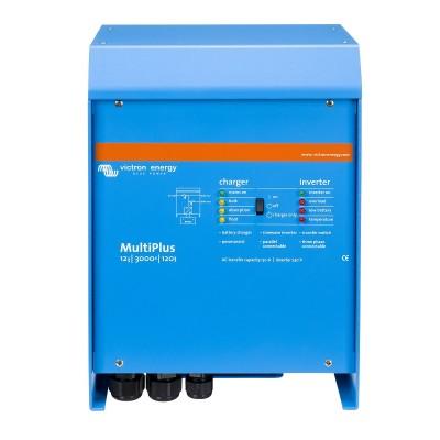 VICTRON Phoenix Multiplus 12/3000/120-16