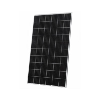 Panel REDSOLAR 400Wp Monocristalino PERC - Half Cut