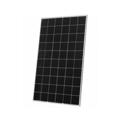 Panel REDSOLAR 400Wp Monocristalino PERC - Half Cut
