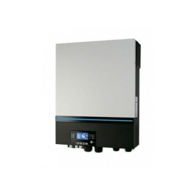 Axpert MAX 48V 7200W MPPT 230/80