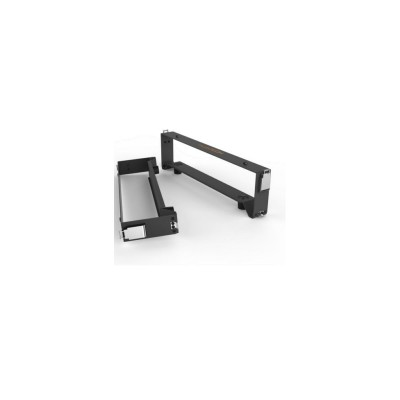 Soporte baterias Litio Pylontech US3000 y UP2500 (brackets)