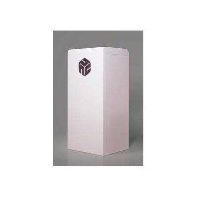 SUNBOX SERIES MODEL HP 5K