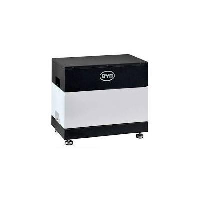 BYD LVS 4.0 kWh 48V
