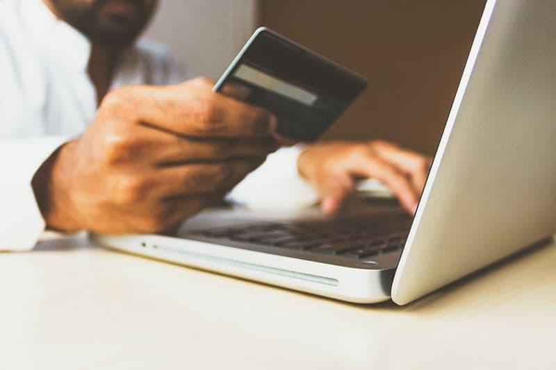 financiación sabadell consumer