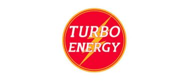 Turbo Energy